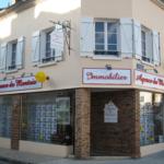 Agence de Donnemarie-Dontilly